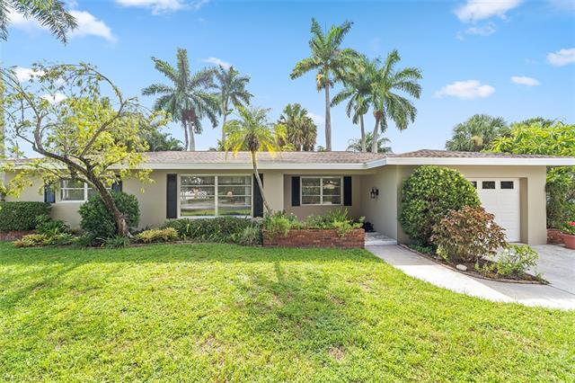 5046 Northampton Dr, Fort Myers, FL 33919