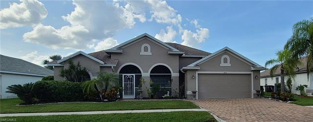 4636 Varsity Cir, Lehigh Acres, FL 33971