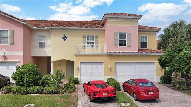 9808 Solera Cove Pointe 105, Fort Myers, FL 33908