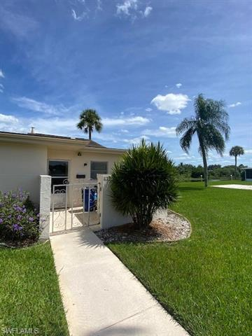 632 Joel Blvd, Lehigh Acres, FL 33936