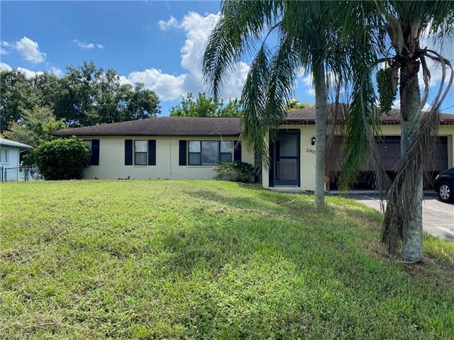 3905 7th St W, Lehigh Acres, FL 33971