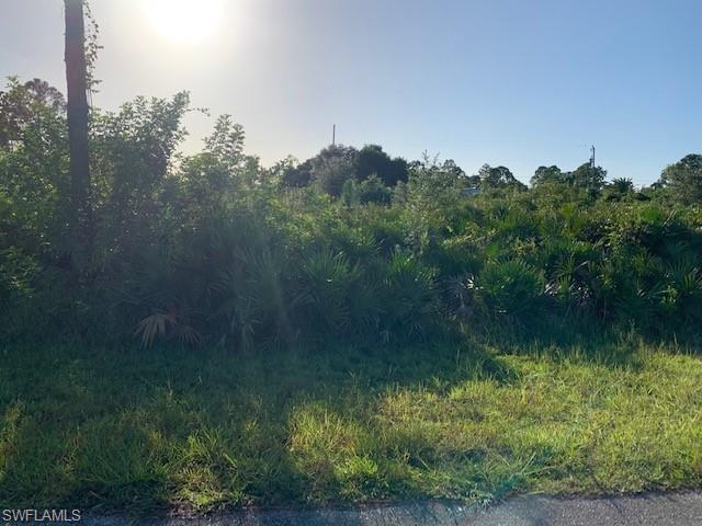 1107 Jefferson Ave, Lehigh Acres, FL 33936