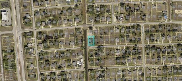 4218 9th St Sw, Lehigh Acres, FL 33976