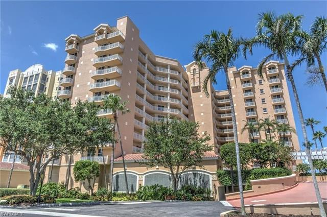 14250 Royal Harbour Ct 814, Fort Myers, FL 33908
