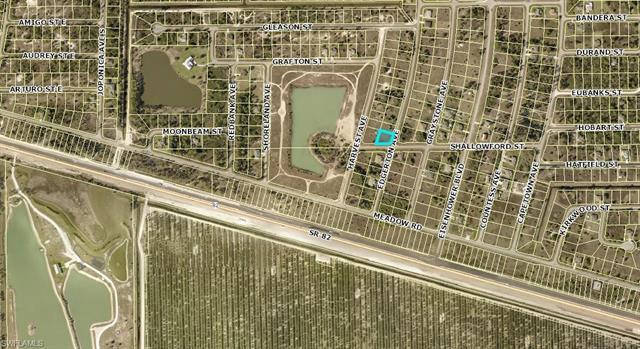 1128 Edgerton Ave, Lehigh Acres, FL 33974