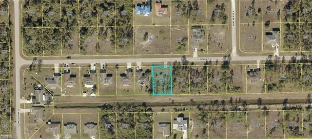 1222 Cloplon St E, Lehigh Acres, FL 33974