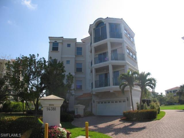 14338 Harbour Landings Dr 15b, Fort Myers, FL 33908