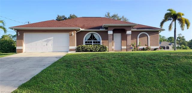 2931 Nw 19th Ter, Cape Coral, FL 33993