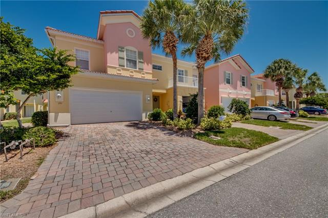 9806 Boraso Way 101, Fort Myers, FL 33908