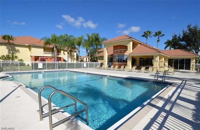 6321 Aragon Way 305, Fort Myers, FL 33966