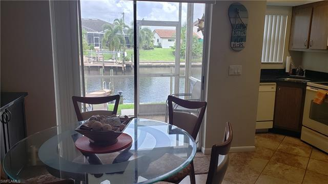 3905 Del Prado Blvd S 102, Cape Coral, FL 33904