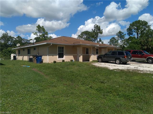 1408 W 12th St, Lehigh Acres, FL 33972