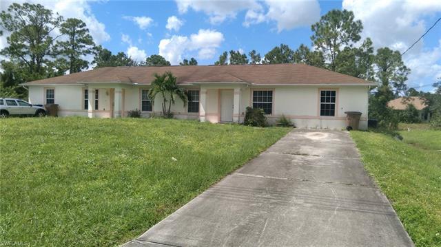 2908 Martin Ave, Lehigh Acres, FL 33973