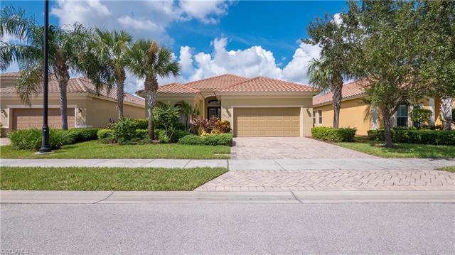 12198 Corcoran Pl, Fort Myers, FL 33913