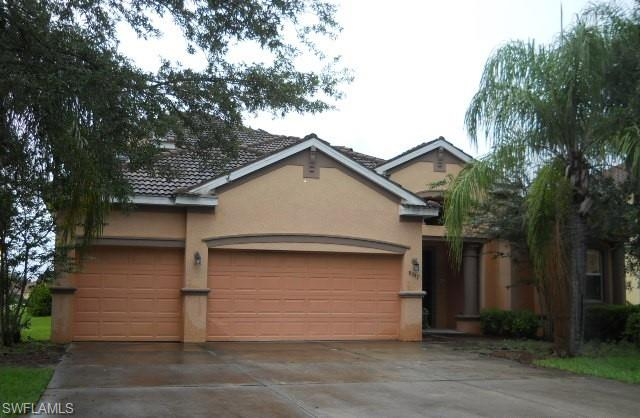 9997 Via San Marco Loop, Fort Myers, FL 33905