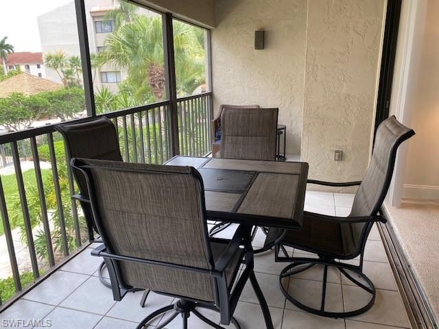 4220 Steamboat Bend 201, Fort Myers, FL 33919
