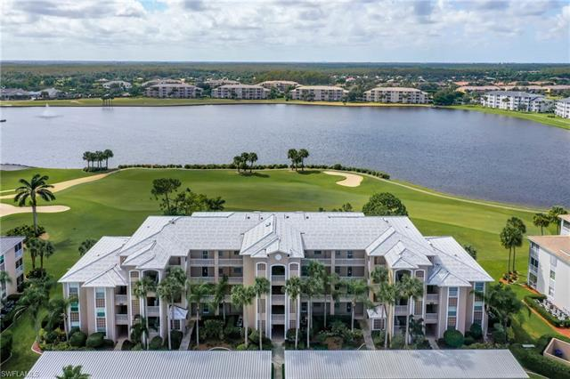 8066 Queen Palm Lann 544, Fort Myers, FL 33966