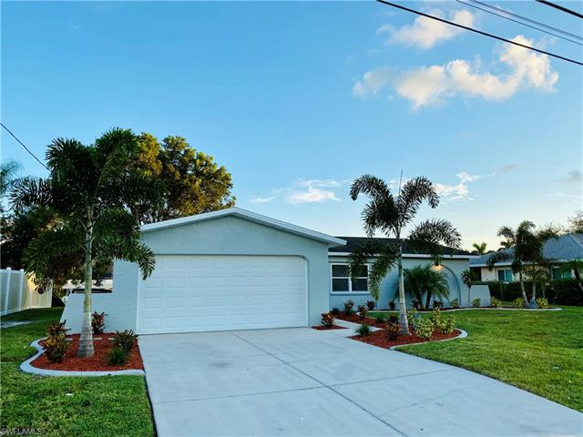 1714 Se 12th Ter, Cape Coral, FL 33990