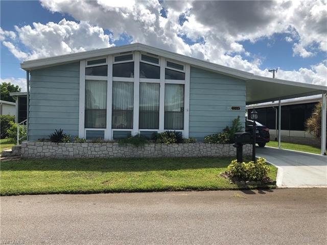 5504 Harbor Ln, North Fort Myers, FL 33917