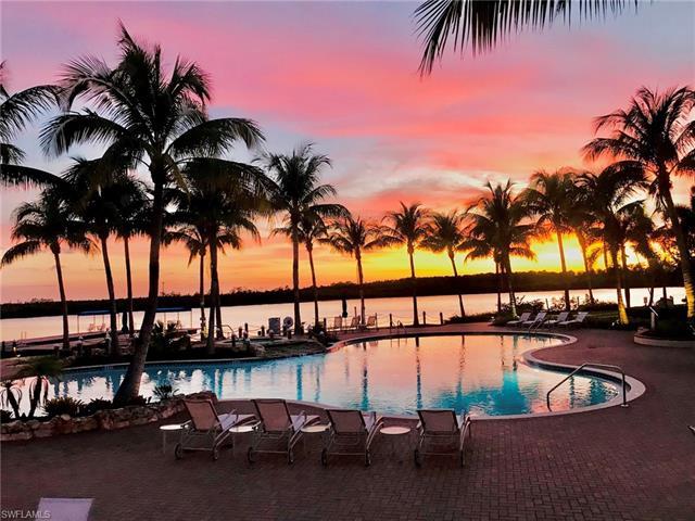12601 Mastique Beach Blvd 904, Fort Myers, FL 33908