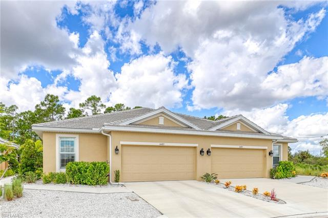 14683 Abaco Lakes Dr, Fort Myers, FL 33908