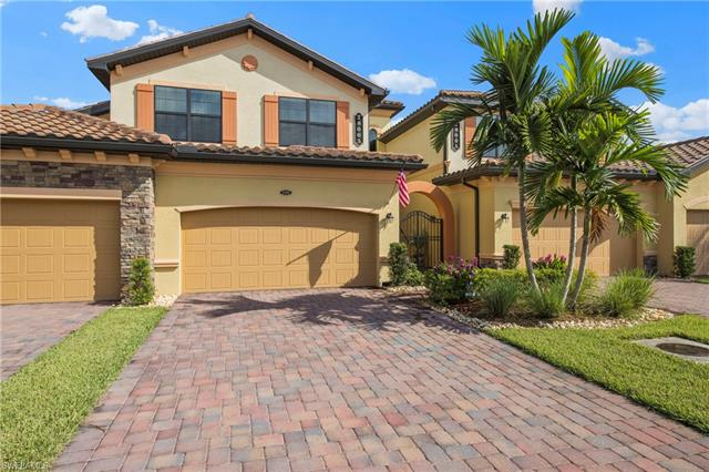 28005 Cookstown Ct 3402, Bonita Springs, FL 34135