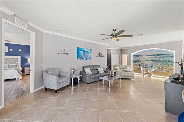 28005 Cookstown Ct 3402, Bonita Springs, FL 34135