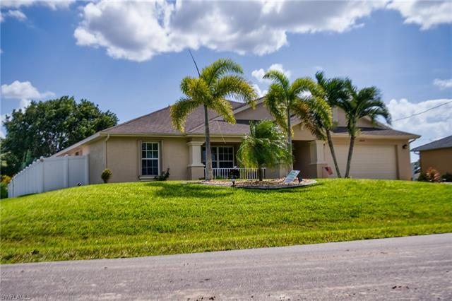 2800 Sw 2nd Ter, Cape Coral, FL 33991