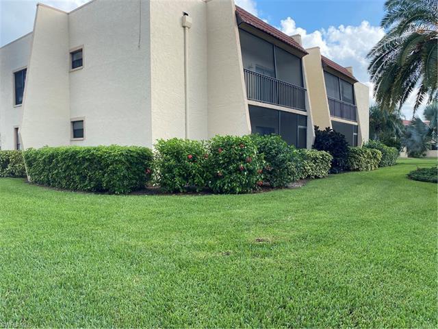 12491 Mcgregor Blvd 4, Fort Myers, FL 33919