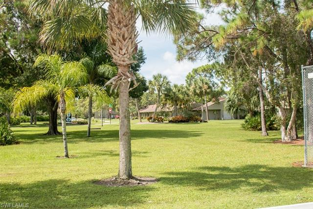 3130 Seasons Way 412, Estero, FL 33928