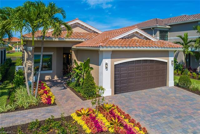 11624 Riverstone Ln, Fort Myers, FL 33913