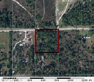 13514 Queen Ave, Clewiston, FL 33440