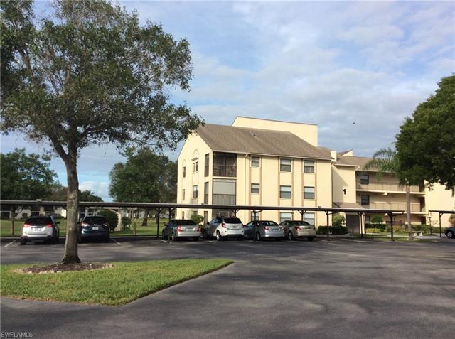 13252 White Marsh Ln 3228, Fort Myers, FL 33912