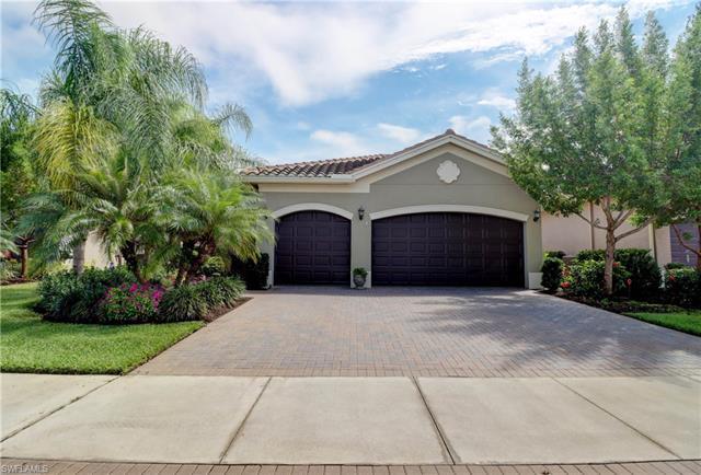 11544 Stonecreek Cir, Fort Myers, FL 33913