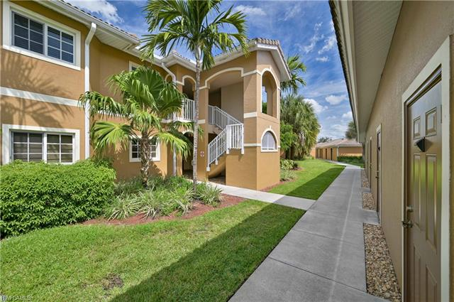 1113 Winding Pines Cir 208, Cape Coral, FL 33909