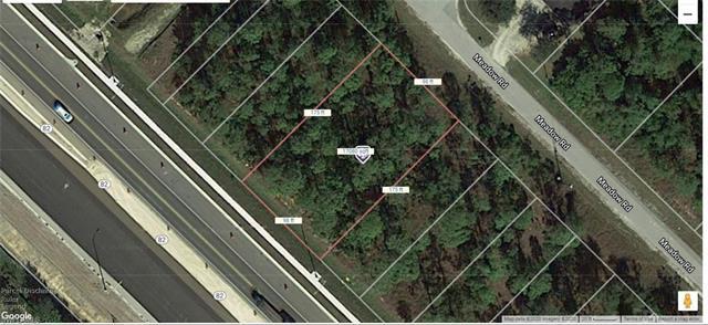 508 Meadow Rd, Lehigh Acres, FL 33973