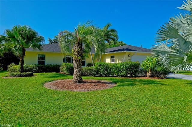 3557 Bailes St, Bonita Springs, FL 34134