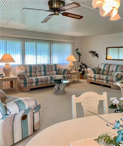 5151 Forest Park Dr, North Fort Myers, FL 33917