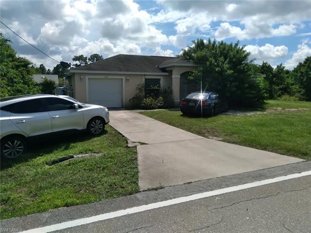 108 E 12th St, Lehigh Acres, FL 33972