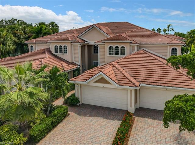 3230 Sea Haven Ct 2404, North Fort Myers, FL 33903