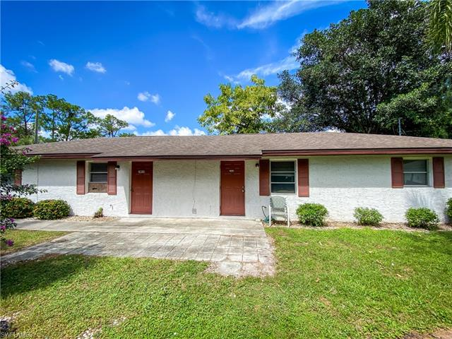 2919 Cocos Ave 2921, Fort Myers, FL 33901