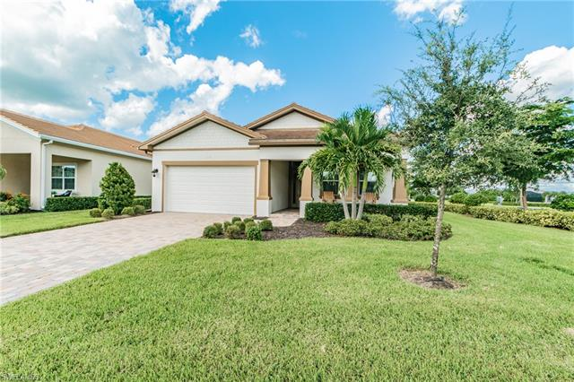 2998 Willow Ridge Ct, Fort Myers, FL 33905