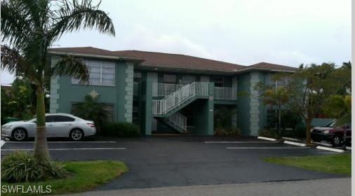 608 Se 46th Ln 7, Cape Coral, FL 33904