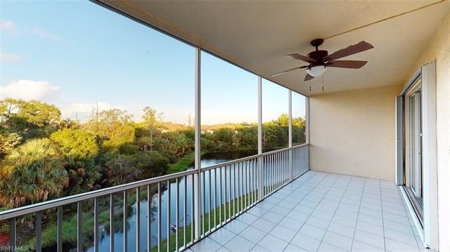 14831 Park Lake Dr 301, Fort Myers, FL 33919