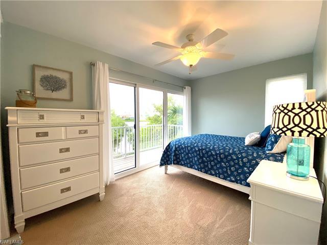 21391 Widgeon Ter, Fort Myers Beach, FL 33931