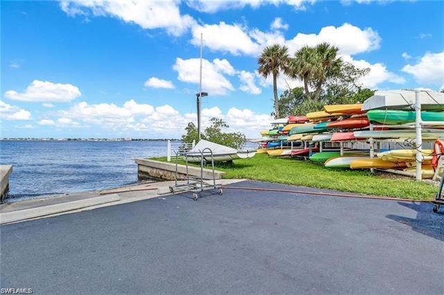 4575 Trawler Ct 202, Fort Myers, FL 33919