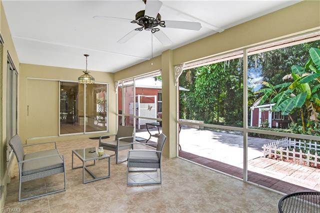 1445 Natalie Ct, North Fort Myers, FL 33903