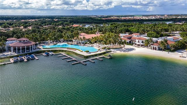10160 Bellavista Cir 1202, Miromar Lakes, FL 33913