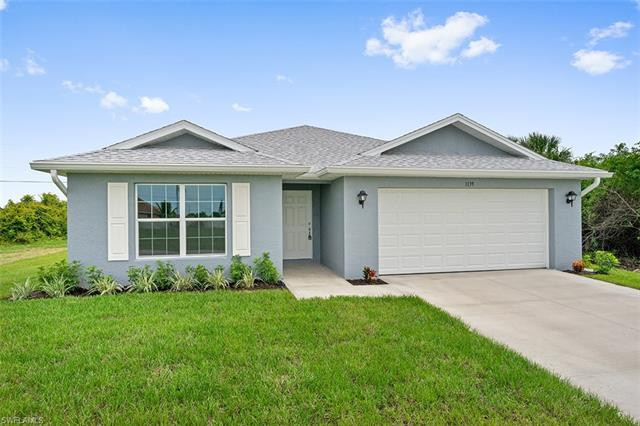 3027 Nw 1st Ave, Cape Coral, FL 33993