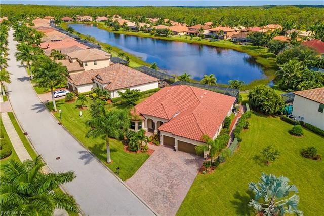 11359 Bluff Oak Ln, Fort Myers, FL 33912
